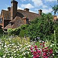 Great Dixter 5
