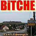 BiTCHE (photos)