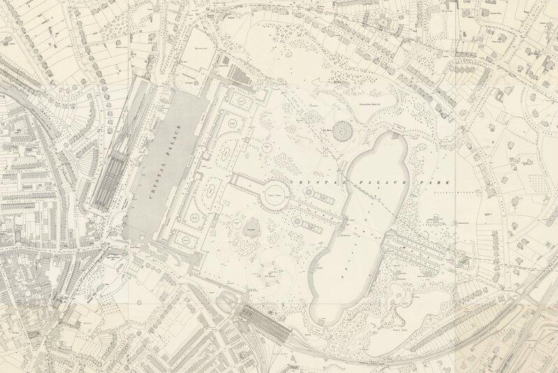 London_1893_Crystal Palace_01