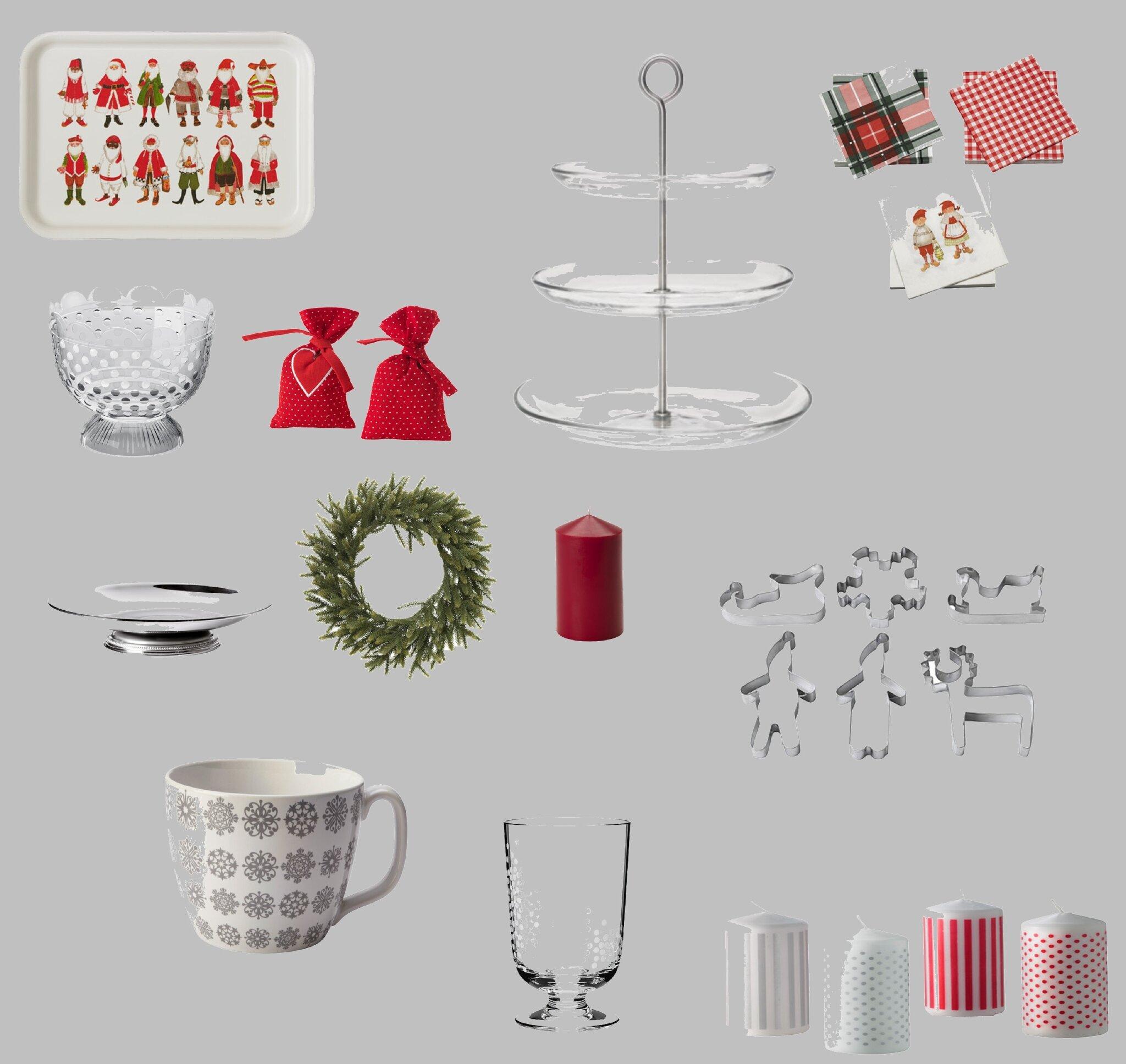 d co hivernale lady c 39. Black Bedroom Furniture Sets. Home Design Ideas