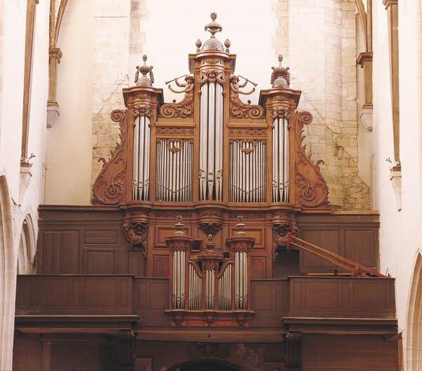 orgue-nemours