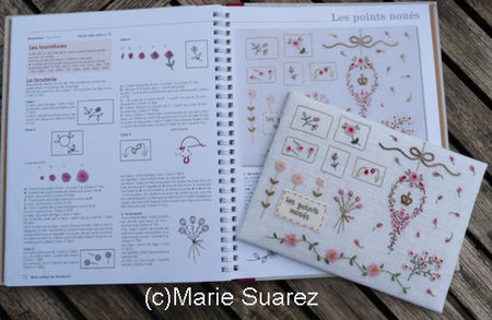 3_cahier_broderie_pposte