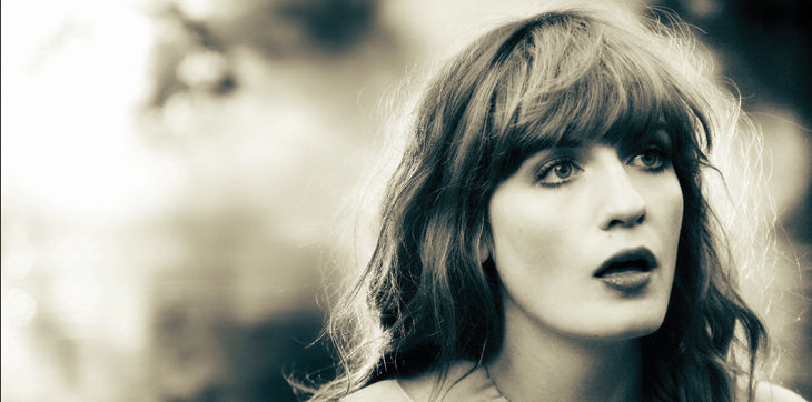 Florence_TheMachine