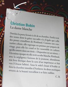 bobin_003