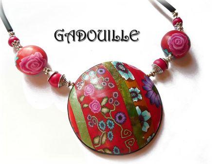 gadouille