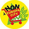 Non a europa-city une lutte portee par les mobilisations citoyennes