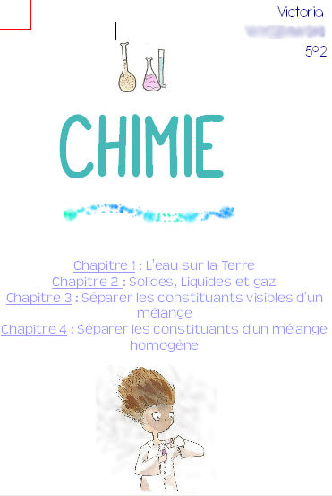 Chimiie_page_blg