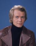 david saoul 1976