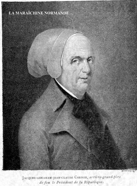 Jacques-Abraham-Jean-Claude Z
