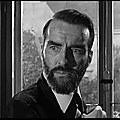 Freud, passions secrètes (freud) (1962) de john huston