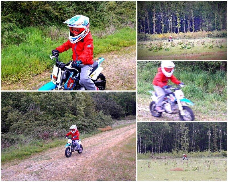 moto boubou 05-2017