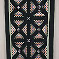 17-Quilts Amish