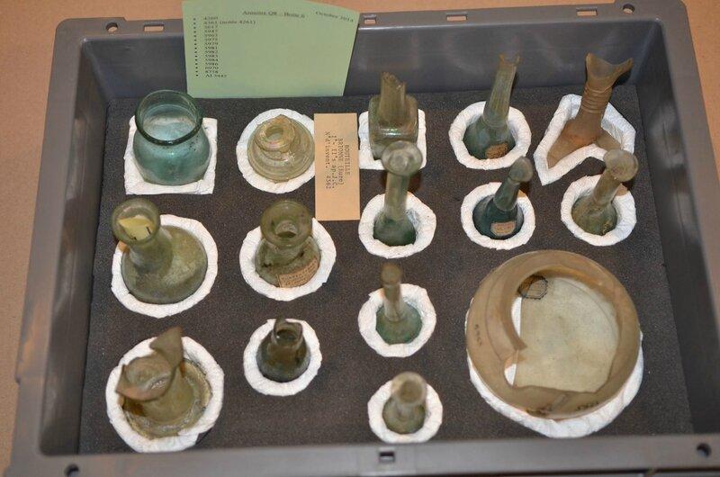 réserves musée 3