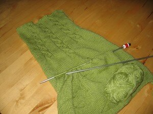 Placed_cable_Aran1