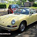 Porsche 911 (Retrorencard mai 2013) 01