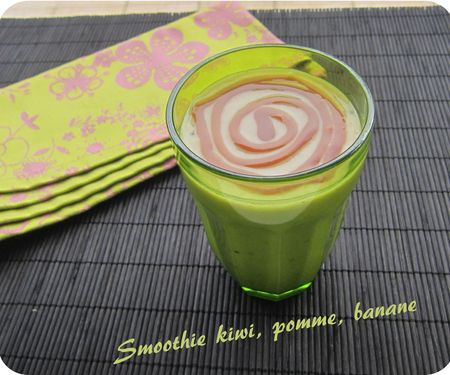 smoothie kiwi (scrap1)