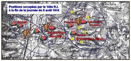 Carte_journee_du_6_aout_1914