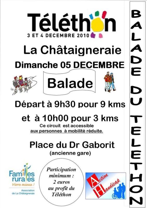 Affiche_balade_du_t_l_thon_2010