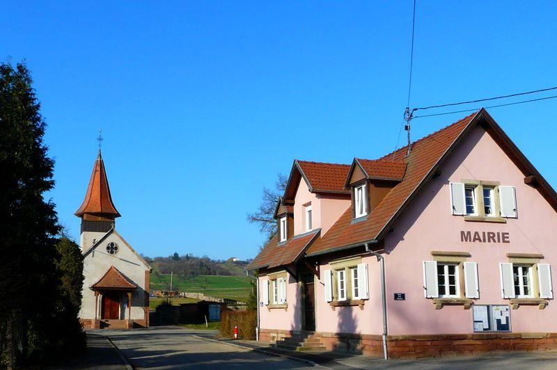 Issenhausen__3_