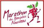 Marathon du Beaujolais Nouveau
