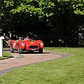 2014-Rallye Tulipes-250 Testa Rossa-330 GT 2+2-7697-Alexander & Shirley Lof Van der-051