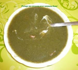 potage_cresson_saumon_fum_