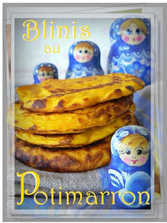 blinis6