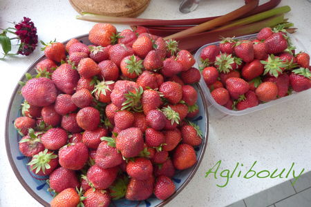 fraisesblog