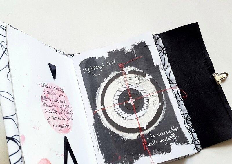 art_journal_8
