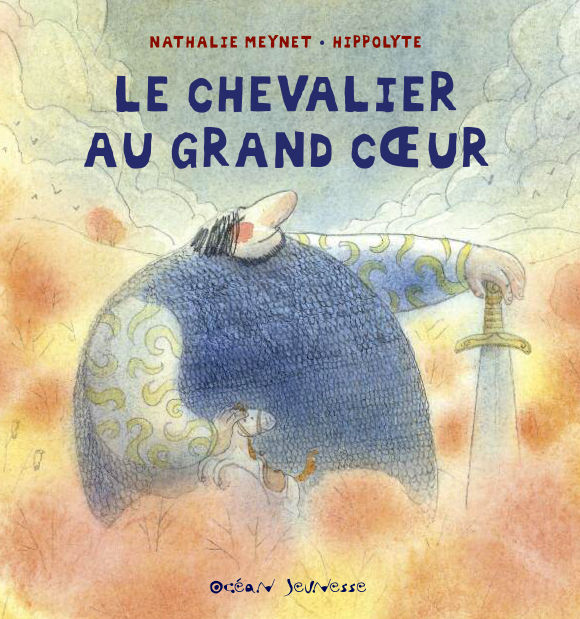 couvs_chevalier_grand_c_ur