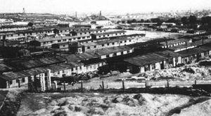 PLASZOW_German_concentration_camp_near_Krakow_PL