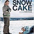 59721-snow-cake