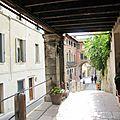 Asolo, Italia (9)