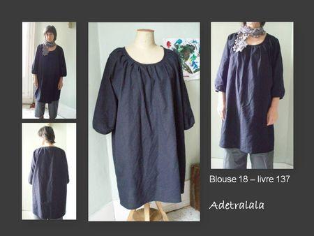 blouse_18_1