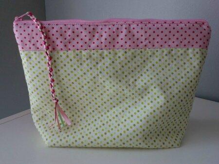 couture - 2012-06-17 - trousse simplette pour bébé C (3)