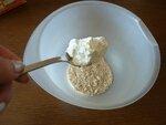 Tartelettes aux cerises (1)