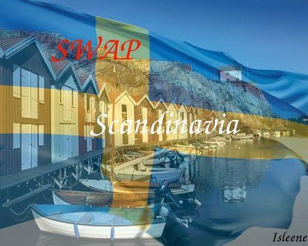 swap_scandinavia