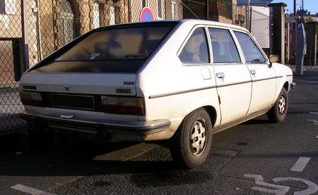Renault_20_2