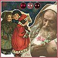 Noël de Juliette
