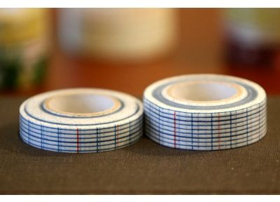japonese_washi_tape_blue_grid_both
