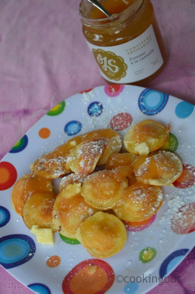 poffertjes-ojs
