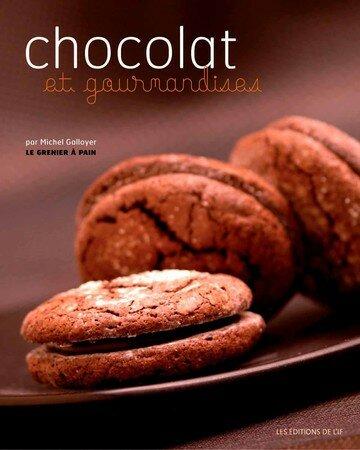 Livre_Chocolat_et_Gourmandises