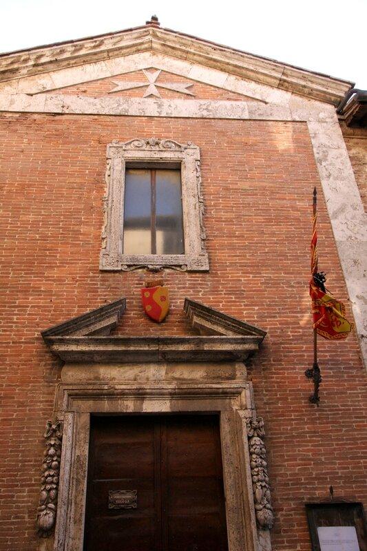 Toscane 17