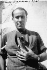 René Char (2)