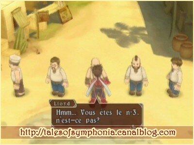 Jeu_des_oncles_2