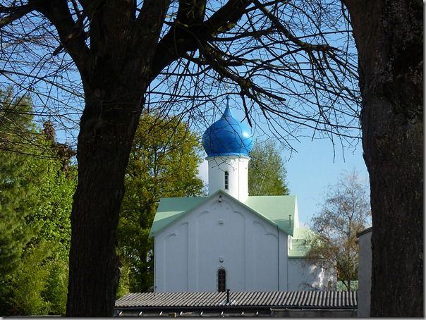 Cimetière Russe-16.04.2012 001