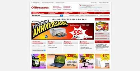 Office_Depot_2