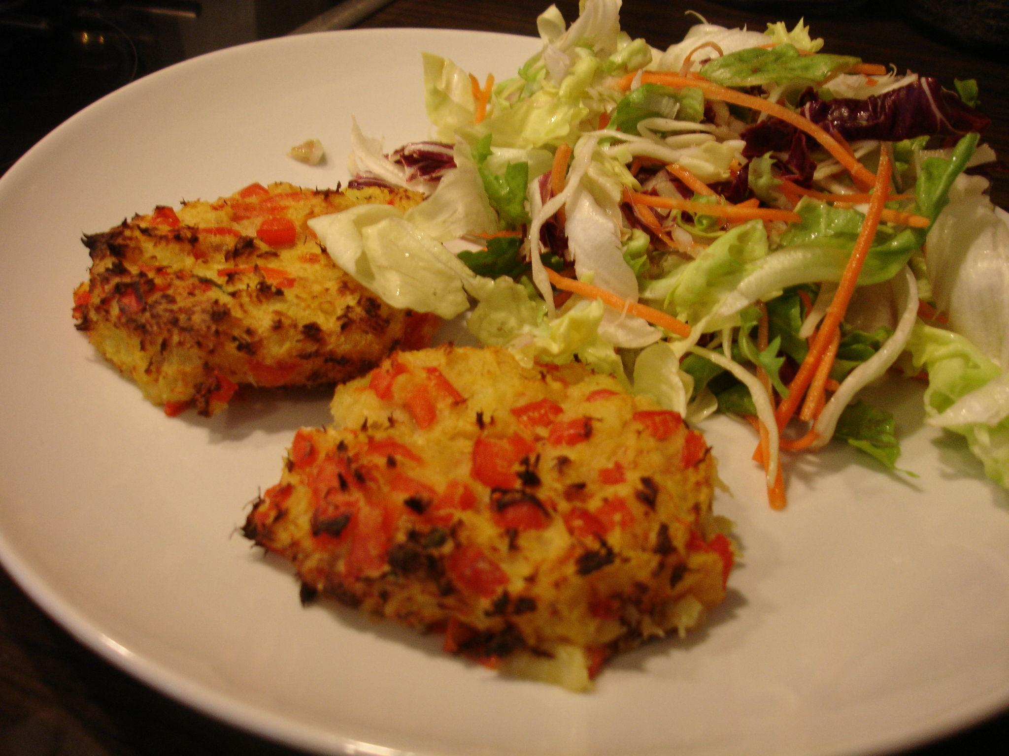 Poissons la cuisine sans lactose for Accompagnement cuisine