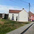 Maison Denis - 2015-06-12 -inauguraation - P6120359