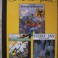Middeleeuwse trilogie over Vlaanderen (1)- 2006
